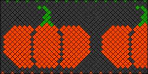 Normal pattern #104582