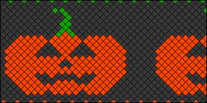Normal pattern #104586