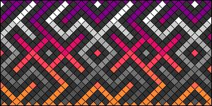 Normal pattern #104602