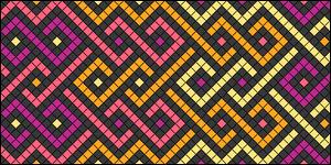 Normal pattern #104618