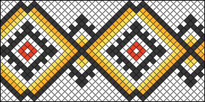 Normal pattern #104635