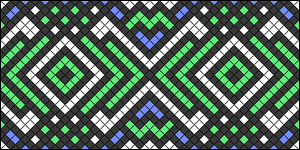 Normal pattern #104881
