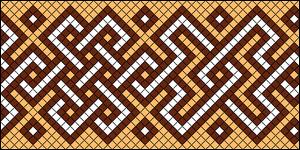 Normal pattern #104899