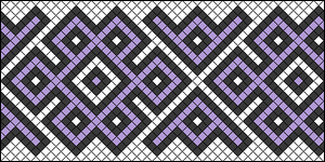 Normal pattern #104902