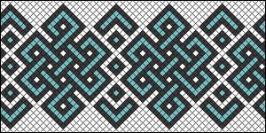 Normal pattern #104904