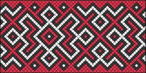 Normal pattern #104905
