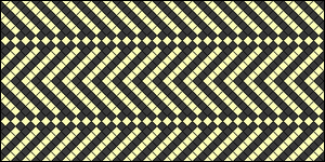 Normal pattern #104944