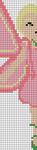 Alpha pattern #104962
