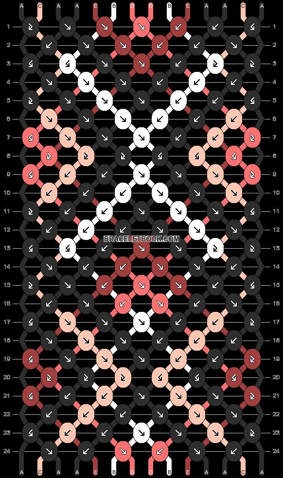 Normal pattern #105028 pattern
