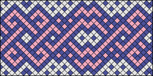 Normal pattern #105040