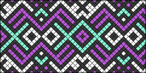 Normal pattern #105051