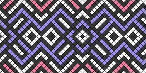 Normal pattern #105056