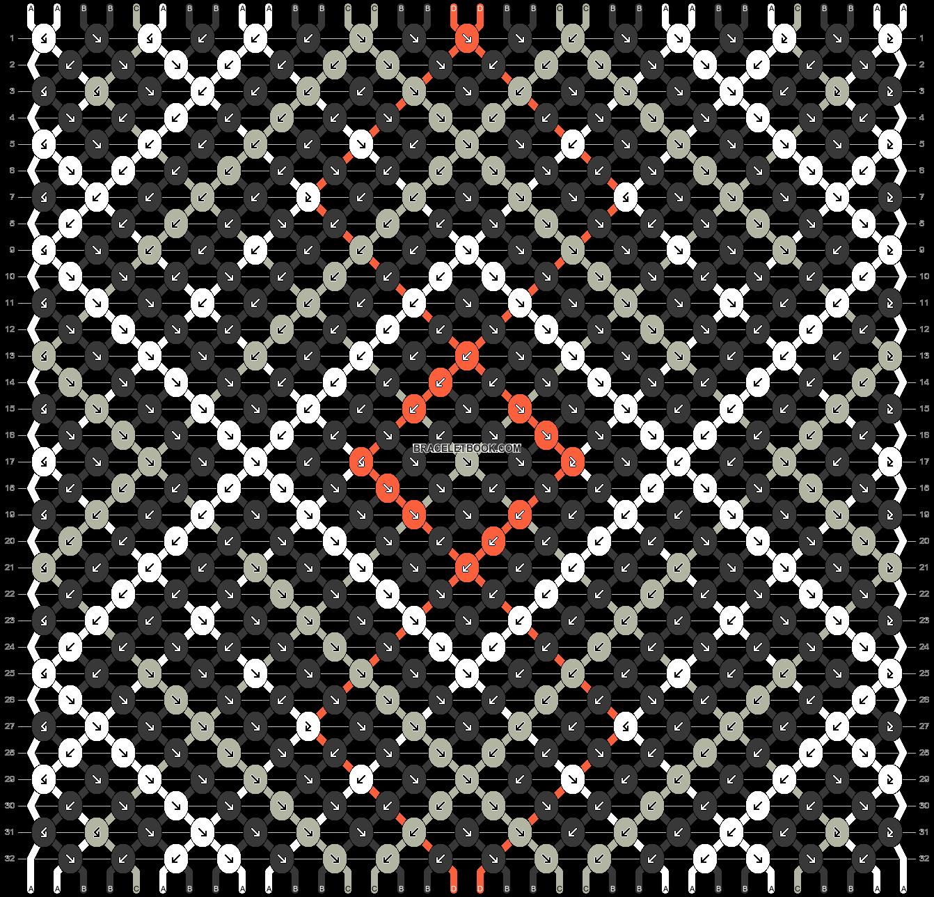 Normal pattern #105086 pattern