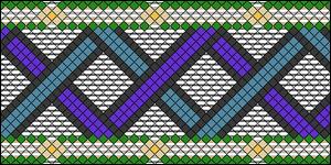 Normal pattern #105131