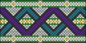 Normal pattern #105132
