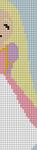 Alpha pattern #105135