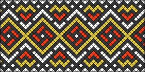 Normal pattern #105170