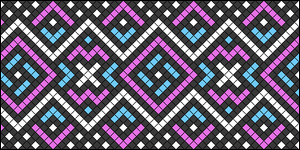 Normal pattern #105171