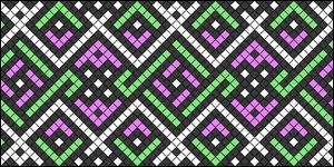 Normal pattern #105173
