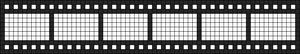 Alpha pattern #105262