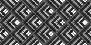 Normal pattern #105284
