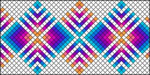 Normal pattern #105354