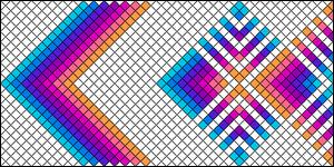 Normal pattern #105355