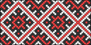 Normal pattern #105367