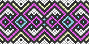 Normal pattern #105391