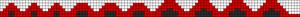 Alpha pattern #105435