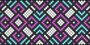 Normal pattern #105439