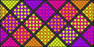 Normal pattern #105475