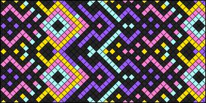 Normal pattern #105495