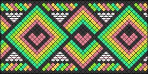 Normal pattern #105521