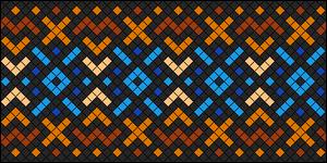 Normal pattern #105569