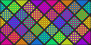 Normal pattern #105610