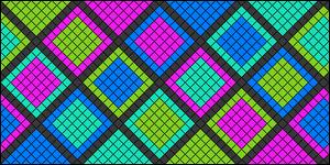 Normal pattern #105672