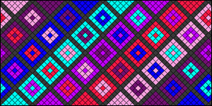 Normal pattern #105695