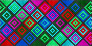Normal pattern #105708