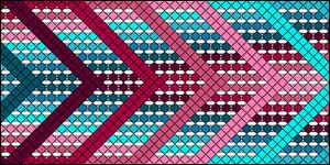 Normal pattern #105773