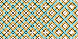 Normal pattern #105873