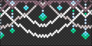Normal pattern #105880