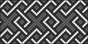Normal pattern #105908