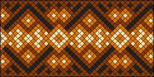 Normal pattern #105943
