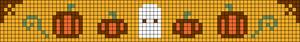 Alpha pattern #106048