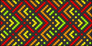Normal pattern #106052