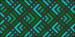 Normal pattern #106053