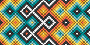 Normal pattern #106092