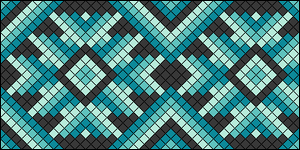 Normal pattern #106109
