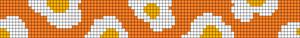 Alpha pattern #106123